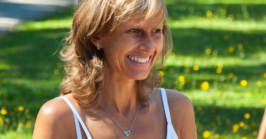 Simona Kolaříková