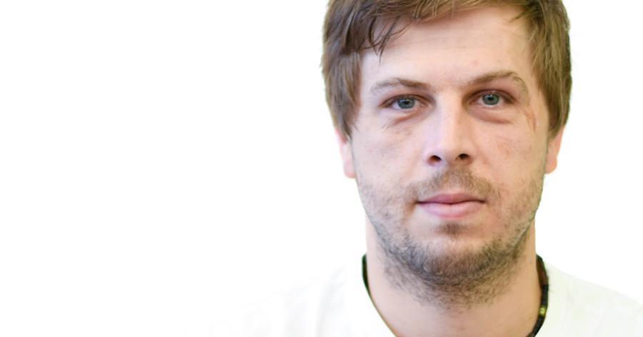 Filip Hladík