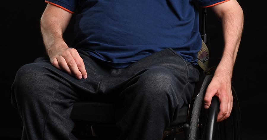 Invalidita a ukončení pracovní neschopnosti